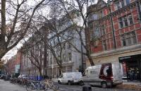 在伦敦大学教育学院上学回国就业竞争力如何?