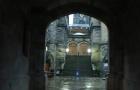 爱丁堡大学碳金融专业