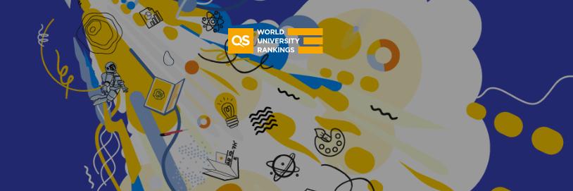 2022QS全球全日制MBA及商科硕士排名震撼发布!澳洲商科黑马是它!