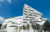 香港浸会大学到底是个什么档次的学校?