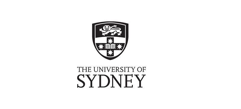 悉尼音乐学院