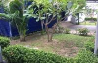 一文带你了解:泰国博仁大学