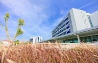 想去泰国斯坦福国际大学,这些你都了解了吗?