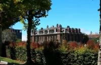 中国人想进普林西庇亚学院有多难?