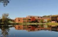 Conestoga College好消息!开放2022年5月专业申请!