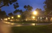 布林莫尔学院有哪些专业处于世界顶尖水平?