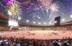 布里斯班当选2032年奥运会举办城市!赛事场馆大揭晓!