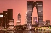 线下学习不是梦!Monash苏州校区+上海学习中心了解一下吧!