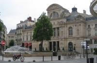 法国留学专业:文化遗产及博物馆专业介绍