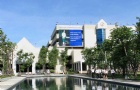 泰国排名第二高校――玛希隆大学