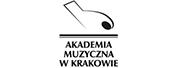 克拉科夫音乐学院