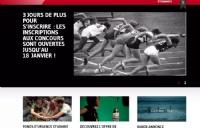 法国国家音像专业高等学校丨享誉全球的法国精英电影学院