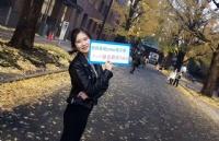 日本留学奖学金多性价比高,你要不要考虑看看?