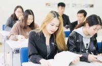 日本留学:想要直考日本修士该怎么准备?