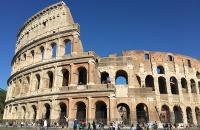 意大利留学丨想毕业后留下工作,需要提前掌握以下内容