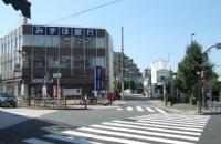大阪大学真的那么水嘛?