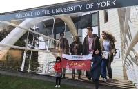 英国约克大学回国就业真的有这么难吗?