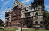 """普林斯顿大学连续十一年USNEWS霸榜第一,为什么这么""""狂""""?"""
