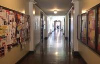 考上卡拉马祖学院的都是天才吗?