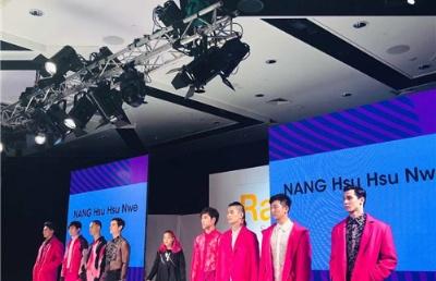 新加坡莱佛士设计学院时尚营销专业学子就业有何优势?