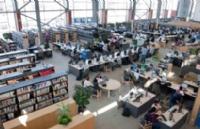 乔治亚学院关于逐步恢复校内学生服务的通知!