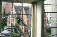 有强势专业排名的英国大学,归属于哪所名校之下?