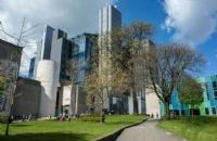 伦敦都市大学回国认可度高吗?
