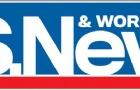 2022年USNews美国文理学院排名TOP50