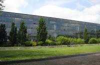 法国国立高等工业设计学院:最好的工业设计院校之一