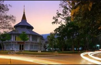 五大优势,去泰国留学已成众多家长首选!