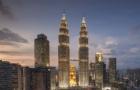 马来西亚各大学10月15日起分阶段复课!