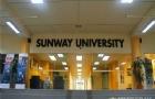 马来西亚双威大学专业