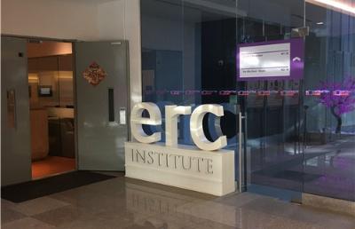 恭喜ERC创业管理学院合作院校英国奇切斯特大学英国排名节节攀升