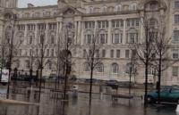 英国政府公布冬季防疫计划要点