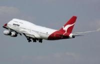 官宣!澳航11月将开通朗塞斯顿直飞布里斯班的航班!