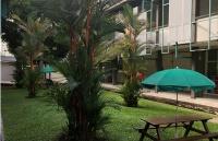 新加坡科廷大学学费多少钱?