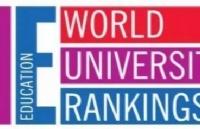 不同排行榜,荷兰大学的排名各异,究竟如何选校?