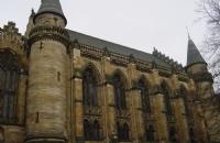 伯恩茅斯艺术大学相当于中国什么层次的大学?