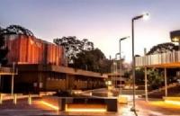 变废为宝!南昆士兰大学Mahale博士开展残羹冷炙再生研究!