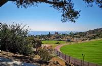 众多留学生的选择,带你摸透圣地亚哥大学申请!