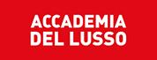 卢索服装学院(Accademia del Lusso)