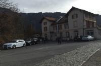 瑞士留学 丨 LR 理诺士,将创新理念带入酒店行业