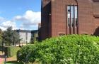 2022卫报英国大学排名发布,南安普顿大学位列全英第17位!