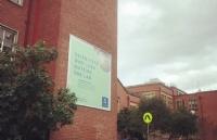 普通家庭怎么考上墨尔本大学研究生?