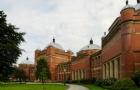 高考不理想担心没学上,转战留学,顺利拿下伯明翰大学录取!