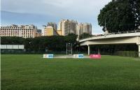 新加坡东亚管理学院位置在哪?