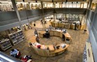 申请南达科他州立大学,最关心的话题有哪些?