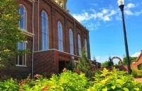 ETS官方盘点排名Top100美国大学对托福成绩要求!