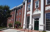 本科读特拉华大学的意义大吗?