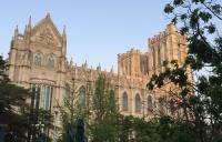 去庆熙大学留学要多少费用,家境一般可以去吗?
